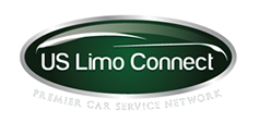 US Limo Connect